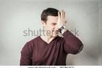 stock-photo-a-businessman-who-made-a-mistake-261861617