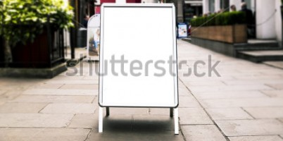 stock-photo-blank-outdoor-white-board-at-a-sidewalk-restaurants-advertising-278799302