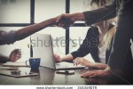 stock-photo-business-people-handshake-greeting-deal-concept-345349079