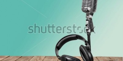 stock-photo-radio-broadcasting-317868572