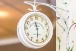 clock-772953__180