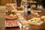 food-1381817__180