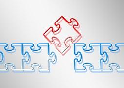 puzzle-535508__180