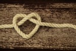 rope-1468951__180
