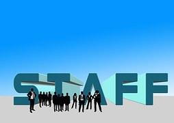 staff-657056__180