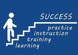 success-784350__180