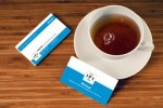 business-card-943997__180