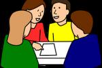 classroom-1297779__180