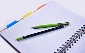 notebook-1198156__180