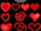 heart-189063__180