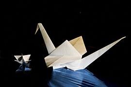 origami-1514254__180