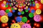 smiley-432563__180