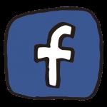 Facebookの基本スタンスは「自然に」!